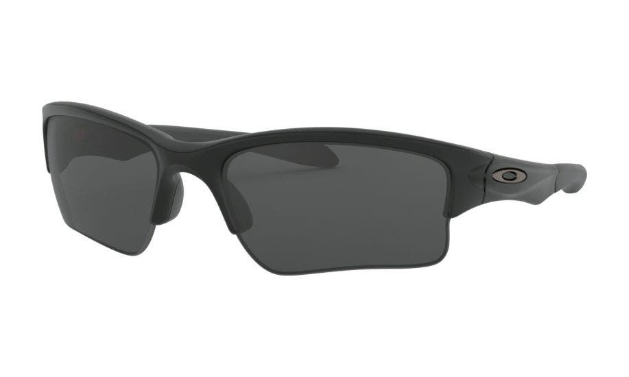 Oakley Quarter Jacket Matte Black (OO9200-06)