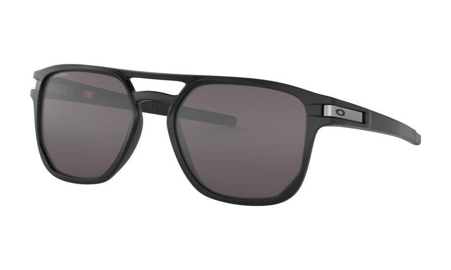 Oakley Latch Beta Matte Black (OO9436-0154)