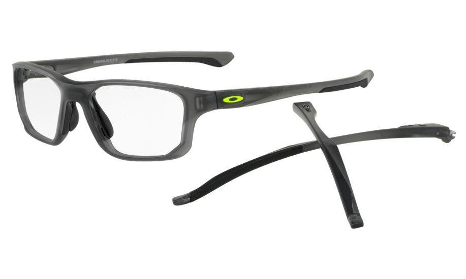 Oakley Crosslink Fit