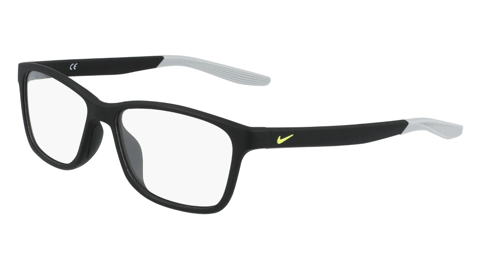 Nike 5048 Matte Black