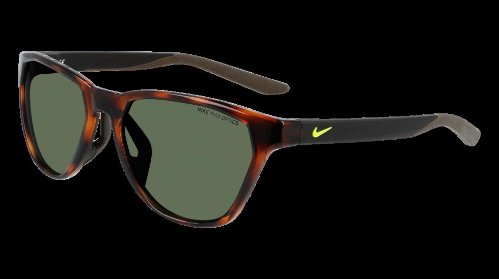 Nike Maverick Rise