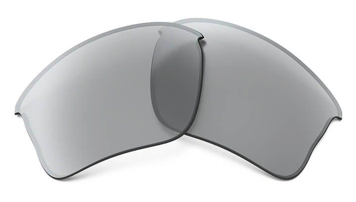 Oakley Flak Jacket XLJ Lenses Only