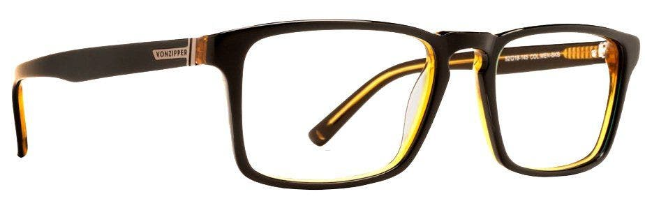 VonZipper Mental Floss