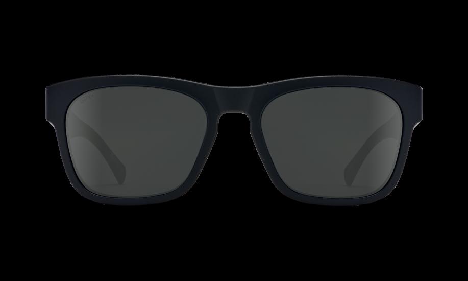 Spy Marauder Snow Goggle