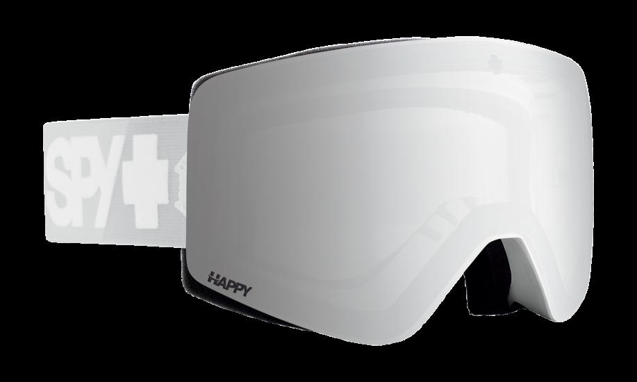 Spy Marauder Elite Snow Goggle