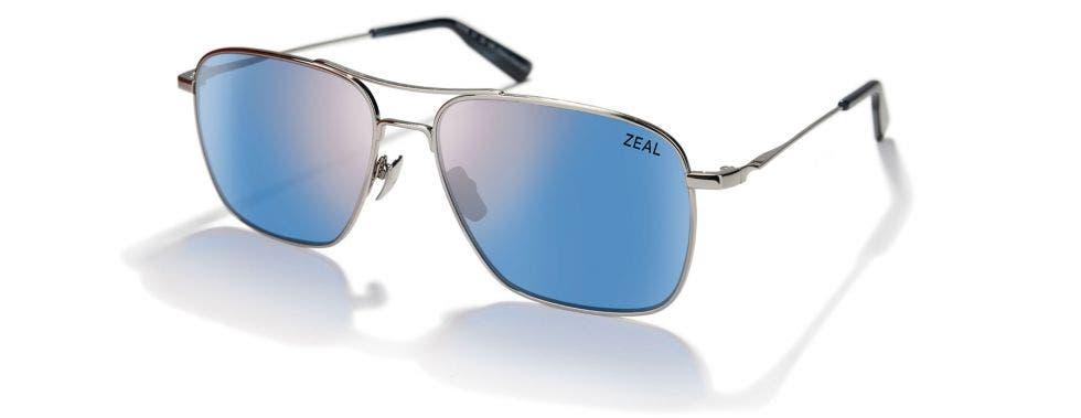 Zeal Optics Pescadero