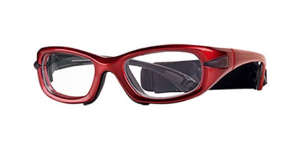 Progear Eyeguard M