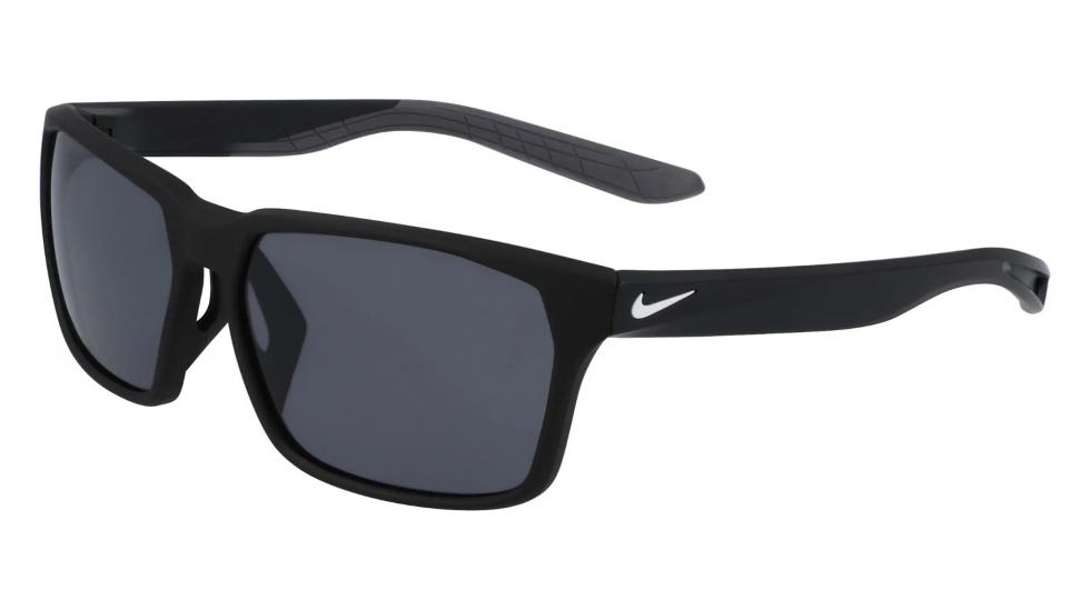 Nike Maverick RGE