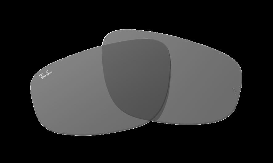 Ray-Ban Prescription Sunglasses Lenses Only
