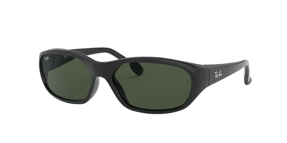 Ray-Ban RB2016 Daddy-O
