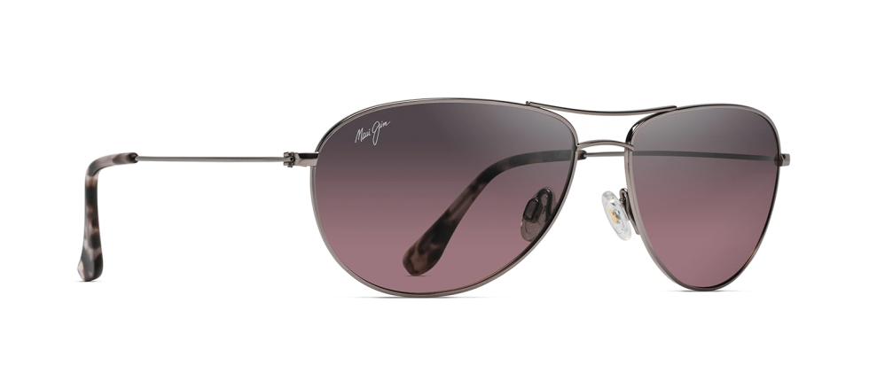 Maui Jim Sea House Sunglass Readers