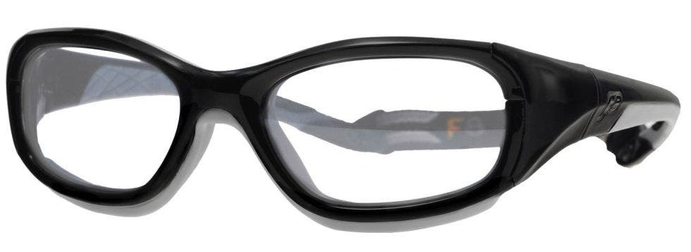 Rec Specs Slam XL 55 Eyesize