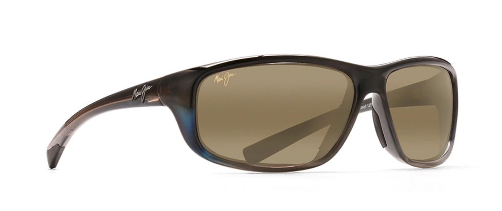Maui Jim Spartan Reef Sunglass Readers