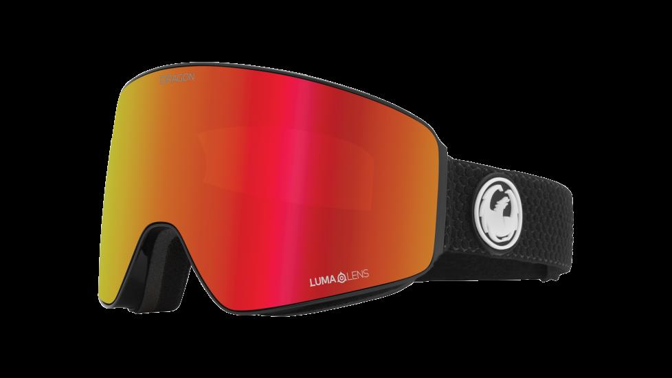 Dragon NFX2 Snow Goggle