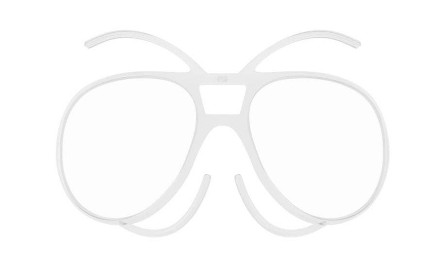 VonZipper Prescription Snow Goggle Insert