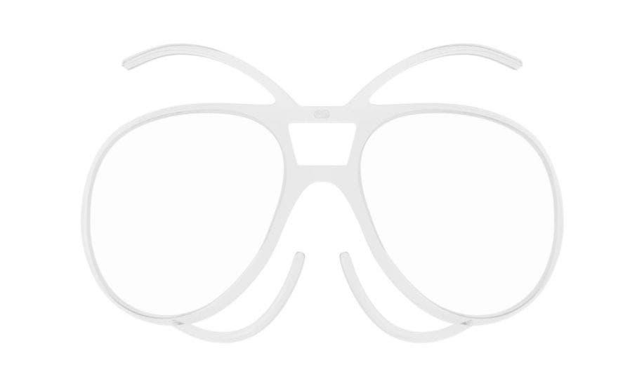Anon Relapse Jr Mfi Snow Goggles Prescription Anon Snow Goggles Sportrx