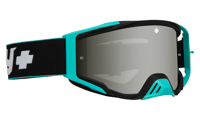 Spy Foundation MX Goggle