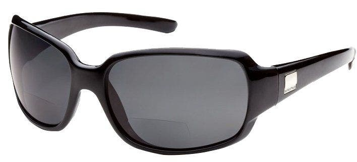 Suncloud Cookie Sunglass Readers