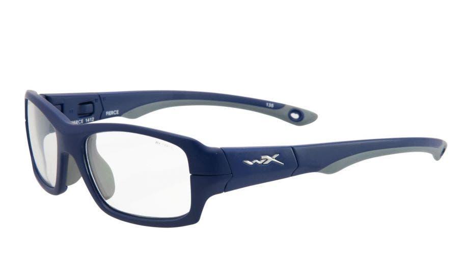 Wiley X Fierce