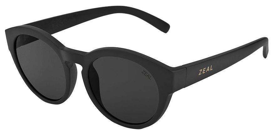 Zeal Optics Fleetwood