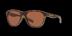 Native Eyewear Acadia