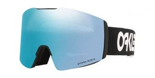 Oakley Fall Line XL Snow