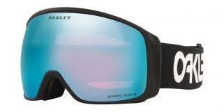 Oakley Flight Tracker XL snow
