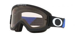 Oakley O-Frame 2.0 XS Pro MX Goggle