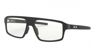 Oakley Cogswell config
