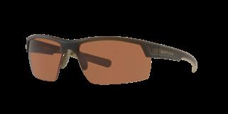 Native Eyewear Catamount