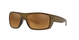 Native Eyewear Distiller