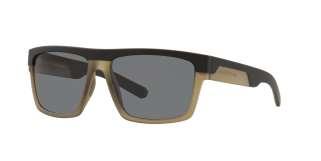 Native Eyewear El Jefe