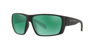 Native Eyewear Griz
