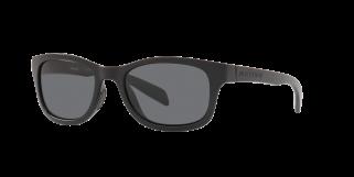 Native Eyewear Highline