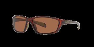 Native Eyewear Kodiak