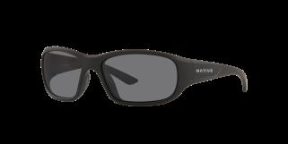 Native Eyewear Throttle AF