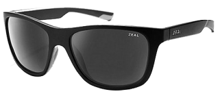 Zeal Optics Radium