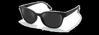 Zeal Optics Bennett