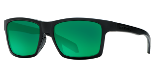 Native Eyewear Flatirons