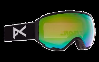 Anon Optics WM1 MFI Snow Goggle