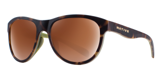 Native Eyewear Acadia