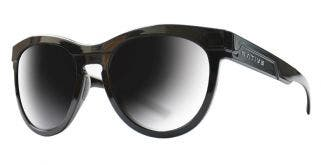 Native Eyewear La Reina