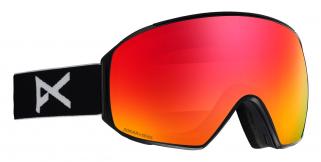 Anon Optics M4 Toric Snow Goggle