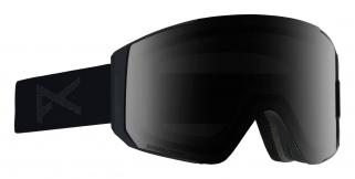 Anon Optics Sync Snow Goggle