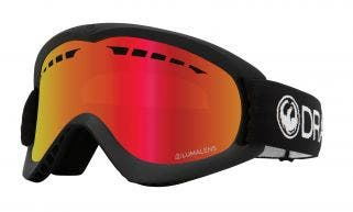 Dragon DX Snow Goggle