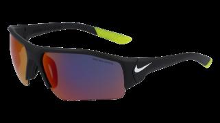 Nike Skylon Ace XV Jr