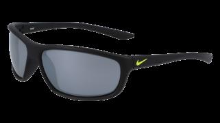 Nike Dash