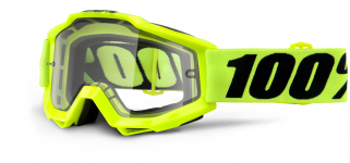 100% Accuri Enduro MX Goggle