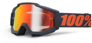 100% Accuri MX Goggle
