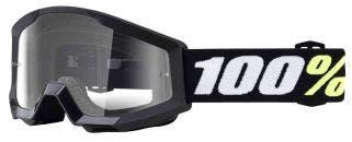 100% Strata Mini Mx Goggle
